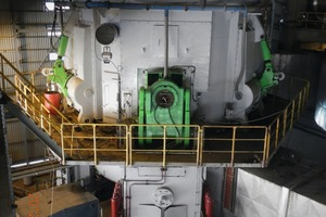 "<div class=""bildtext_en"">Loesche mill, Tonasa 5, Indonesia</div>"