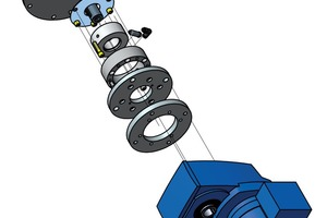 "<div class=""bildtext_en"">2 Design of Easy Gasket sealing system</div>"