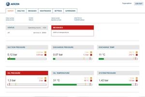"<div class=""bildtext_en"">2 A process monitoring survey of the ""WebView""</div>"
