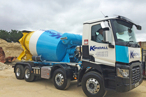 "<div class=""bildtext_en"">Kendall Group becomes part of LafargeHolcim</div>"