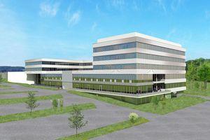 "<div class=""bildtext_en"">Visualization of the new ABB campus</div>"