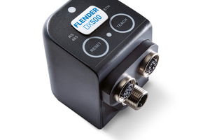 "<div class=""bildtext_en"">The new Plug & Play sensor DX500</div>"