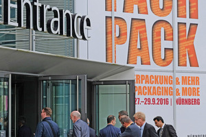 "<div class=""bildtext_en"">The FachPack 2016 in Nuremberg </div>"