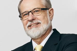 """<div class=""""bildtext_en"""">Dr. Bernd Scheubel</div>"""