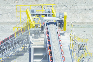 "<div class=""bildtext_en"">New design program for belt conveyor </div><div class=""bildtext_en"">application</div>"