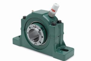 """<div class=""""bildtext_en"""">Smart Sensor for mounted bearing</div>"""