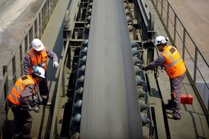 "<div class=""bildtext_en"">The new partnership delivers high bulk materials handling expertise to UAE</div>"