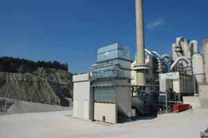 "<div class=""bildtext_en"">An example of a GEA flue gas treatment plant for nitrogen oxides</div>"