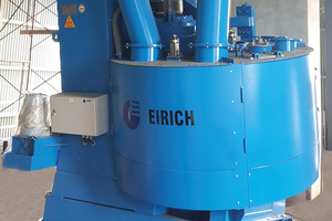 "<div class=""bildtext_en"">2 The Eirich intensive mixer RV19</div>"