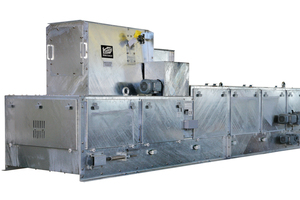 "<div class=""bildtext_en"">The weigh feeder for alternative fuels type E-DBW-H</div>"