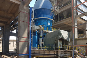 "<div class=""bildtext_en""><irspacing style=""letter-spacing: -0.005em;"">This MVR 3750 C-4 produces 150 t/h of cement for Mombasa Cement in Tororo/Uganda and has an identical design to the new mill </irspacing></div>"
