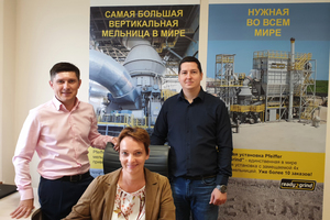 "<div class=""bildtext_en"">The team of the Moscow branch: General Director Alex Nickel, Sales Director Svetlana Tarasova and Service Manager Alexander Zolotarev (f.l.t.r.)</div>"