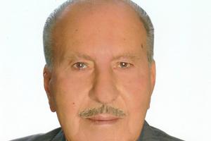 """<div class=""""bildtext_en""""><irfontsize style=""""font-size: 9.000000pt;"""">Eng. Ahmad Al-Rousan</irfontsize></div><div class=""""bildtext_en"""">AUCBM Secretary General</div>"""