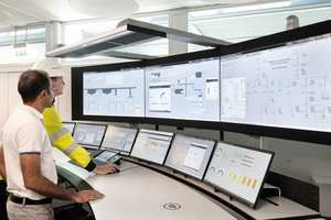 "<div class=""bildtext_en"">1 ABB recently launched a new version of its automation software Minerals Process Control Library with a new visual control graphic interface</div>"