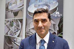 "<div class=""bildtext_en"">Dr. Pietro de Michieli new PEMA Chairman of the Equipment Design and Infrastructure Committee</div>"