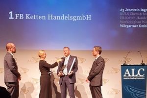 "<div class=""bildtext_en"">FB Ketten has won the ALC Prize </div>"