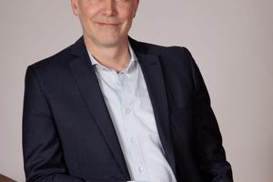 """<div class=""""bildtext_en"""">Matthias Mersmann</div>"""