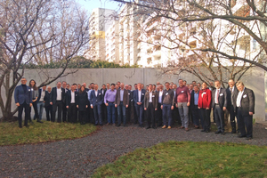 """<div class=""""bildtext_en"""">General meeting of the Working Group Machines in Construction MiC 4.0 in Berlin in January </div>"""