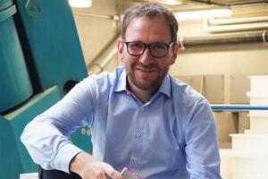 """<div class=""""bildtext_en"""">Prof. Dr.-Ing. Thomas Matschei</div>"""