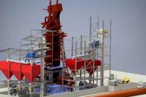"""<div class=""""bildtext_en"""">3 E2 kiln for Abinsk Electric Steel Works LTD</div>"""