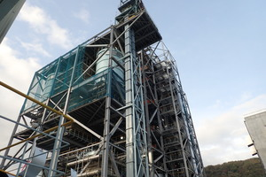 "<div class=""bildtext_en""><irspacing style=""letter-spacing: -0.018em;"">2 The Aumund Bucket Elevator with gravity discharge type BWZ-S has been in operation in the power plant at Ofunato since autumn 2019 </irspacing></div>"