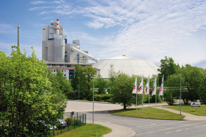 "<div class=""bildtext_en"">2 Cement Plant Rüdersdorf, headquarters of Cemex Deutschland AG/Cemex Zement GmbH</div>"