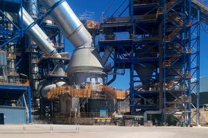"""<div class=""""bildtext_en"""">The same MVR mill size of an African customer</div>"""