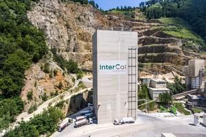 "<div class=""bildtext_en"">InterCal Austria location in Peggau, Styria/Austria</div>"