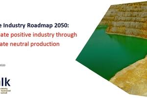 """<div class=""""bildtext_en"""">1 Lime Industry Roadmap 2050</div>"""