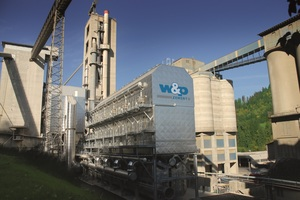 """<div class=""""bildtext_en"""">2 Over the past ten years, the Wietersdorf site in Carinthia has been developed into a global showcase for sustainable cement production</div>"""