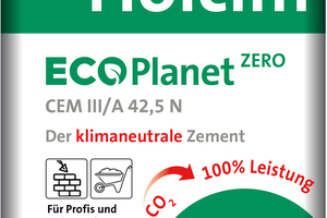 "<div class=""bildtext_en"">Holcim's climate-neutral cement </div><div class=""bildtext_en"">ECOPlanet Zero</div>"