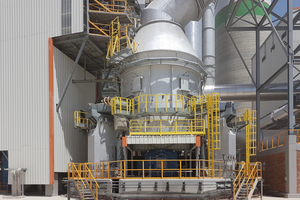 """<div class=""""bildtext_en"""">An MVR mill of the same size is also producing in Uzbekistan</div>"""