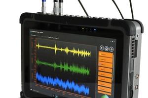 """<div class=""""bildtext_en"""">The mobile twelve-channel diagnostic system PeakStore5</div>"""