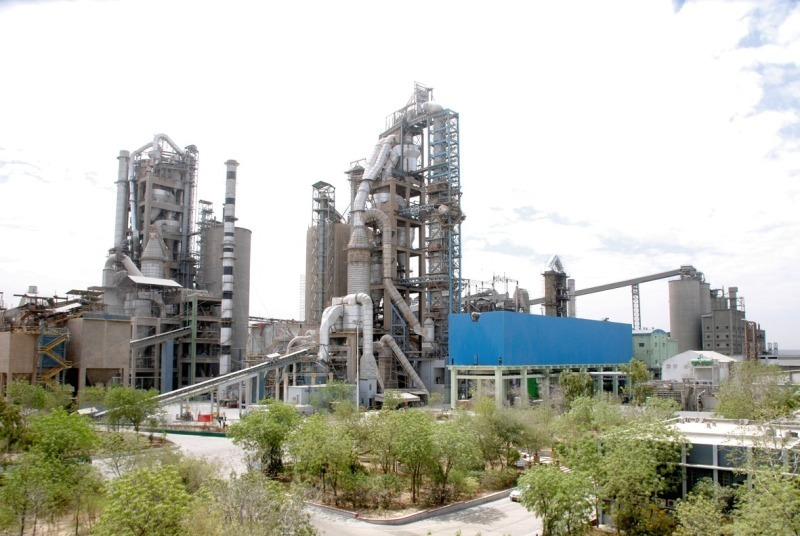 Shree Cement Jobs : Indian cement industry active as ever pacing ahead