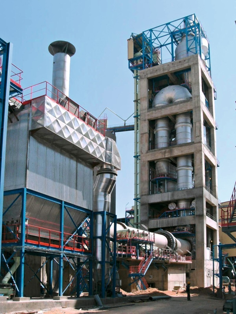 tunisia cement market View cement industry statistical data for tunisia, north africa, including cement consumption, production, capacity, consumption per.