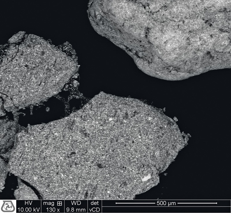 chromium reducing in clinker Hexavalent chromium levels in portland cement  compounds when these reducing agents are added in sufficient  cement,clinker, chromate, ferrous.