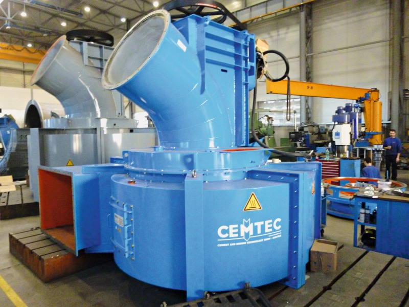 excellent grinding equipment can help ensure Centerless grinding machines offered by excellent maintenance works, a leading supplier of centerless grinding machines in dhayri, pune, maharashtra the company was incorporated in 1992 and is registered with indiamart.