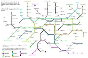 "<div class=""bildtext_en"">1 The Megatrend-Map 2.0 (Zukunftsinstitut GmbH)</div>"