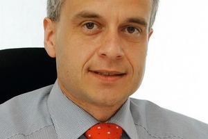 Dr. Thomas Borghoff<br />