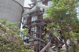 "<span class=""bildunterschrift_hervorgehoben"">19</span>PH waste heat boiler at KCP in India <br />"