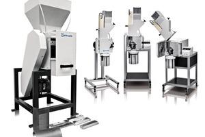 """<div class=""""bildtext_en"""">New XL cutting mill for heterogeneous material mixes</div>"""