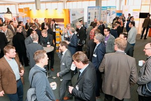 "<div class=""bildtext_en"">The established exhibition of the supplier industry is always well attended too</div>"