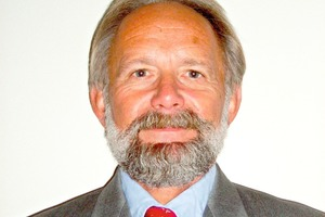Dr. Heinz-Ulrich Schäfer<br />