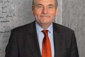 Hans Jürgen Wernicke, Prof. Dr. Ferdi Schüth und Dr. Kurt Wagemann<br />