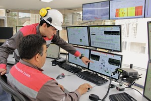 """<div class=""""bildtext_en"""">The existing system has been migrated to Cemat 8.1</div>"""