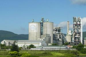 """<span class=""""bildunterschrift_hervorgehoben"""">8</span>Nghi Son cement plant (IBAU HAMBURG)<br />"""