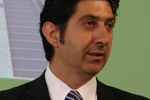 2 Dr. Luigi Di Matteo<br />