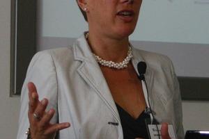 "<span class=""bildunterschrift_hervorgehoben"">4</span>Prof. Dr. Sabine Flamme<br />"