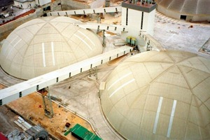 "<div class=""bildtext_en"">Two 68m domes, Mersin/Turkey</div>"