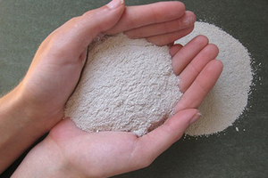 "<div class=""bildtext_en"">7 Recycled gypsum</div>"